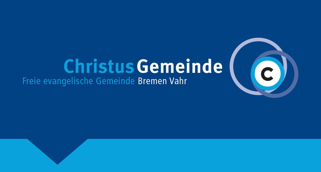 Christus-Gemeinde Bremen Vahr